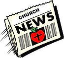 church newsletter.jpg