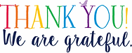 thank_you-1024x413.png