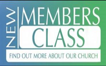 New member Class clip art.png