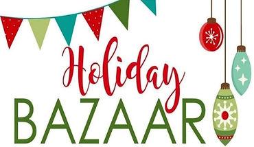 Holiday Bazaar graphic.jpg