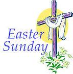 Easter pic 2.jpg