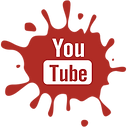 Youtube-PNG-Clipart.png