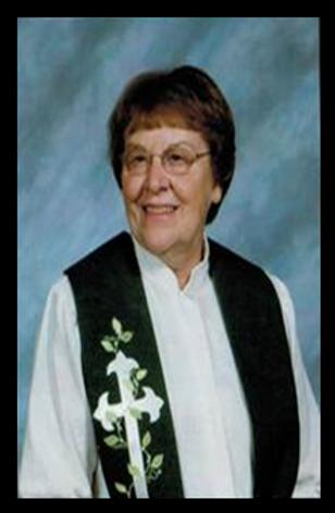 Rev. Shirley.png
