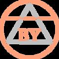 Logo-BY calidad mejor.png