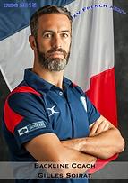 Gérard Augustin