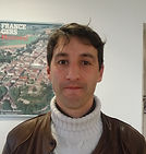Gabriel Christelle