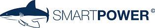 Logo Smart Power