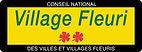 panneau-village-fleuri-visuel-2fleurs.jp