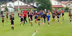 Gendarmerie-Rugby-Auch-Jeunes