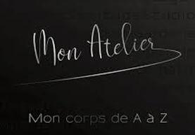 Mon Atelier Montréal du Gers