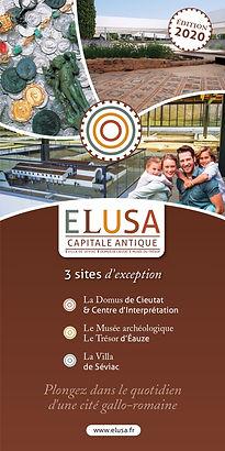 Programmation Culturelle ELUSA - 2020_pa