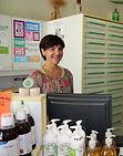 Pharmacie Laute