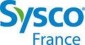 davigel-syscofrance_logo.jpg