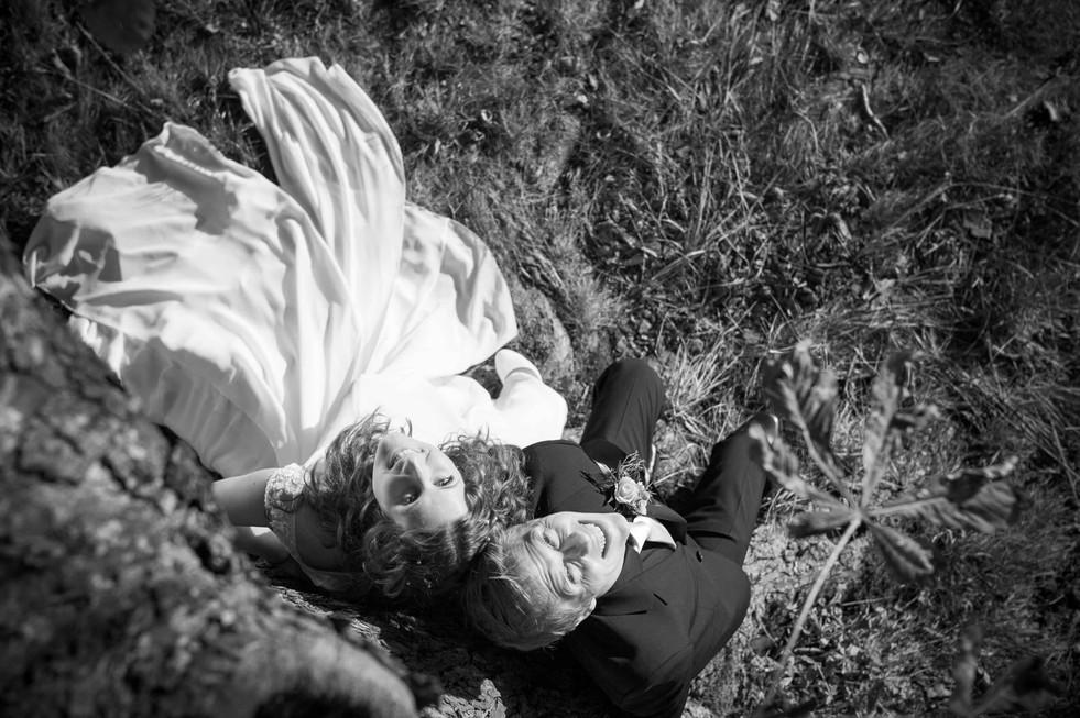 Hochzeit_Eva-und-Tom-945-2