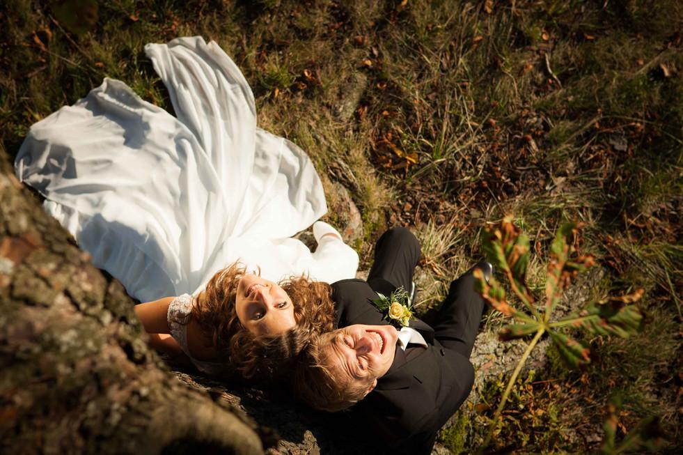 Hochzeit_Eva-und-Tom-945