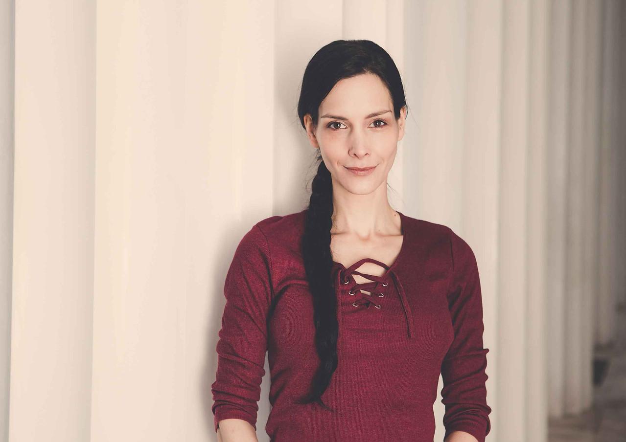 Susanne Ramberger