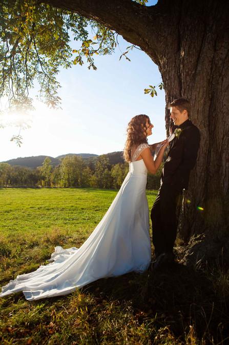 Hochzeit_Eva-und-Tom-915