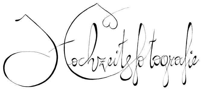 LogoHP_small (2).png