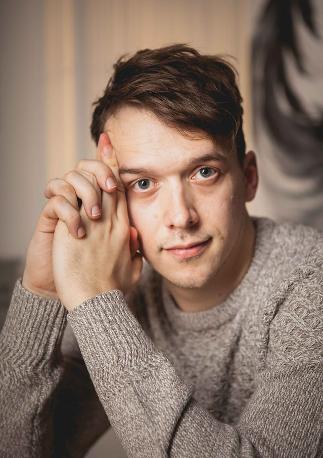 Michael Köhler
