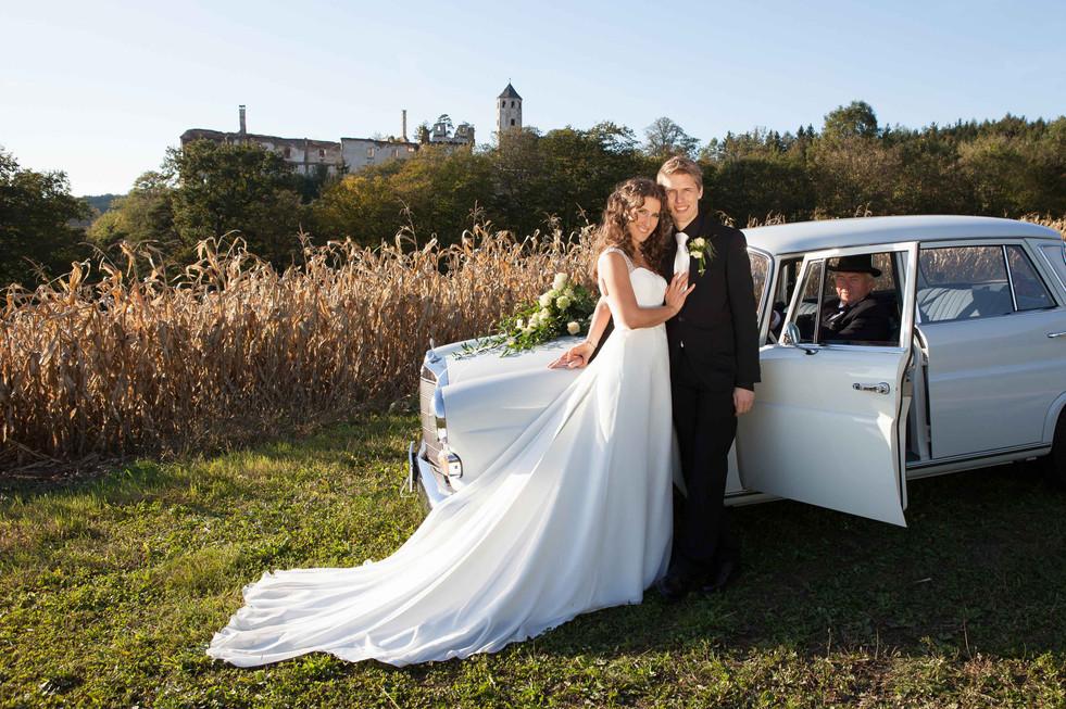 Hochzeit_Eva-und-Tom-746