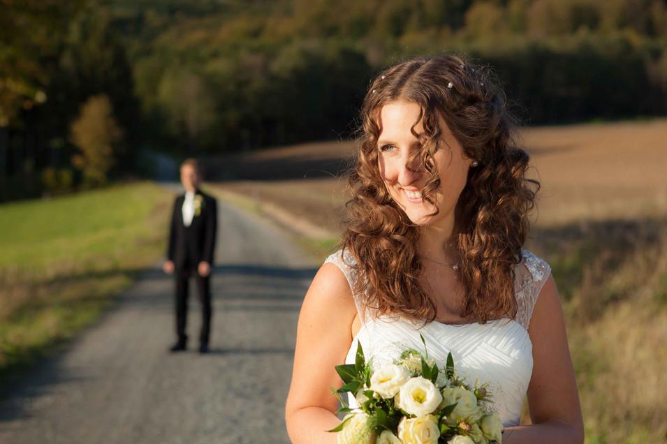 Hochzeit_Eva-und-Tom-871