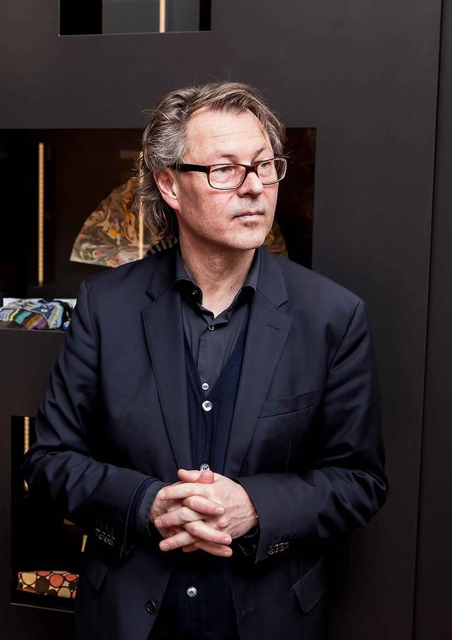 Hans Peter Wipplinger