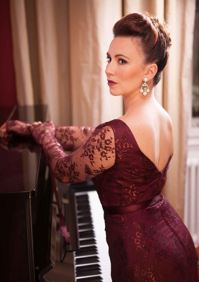 Joanna Lissai
