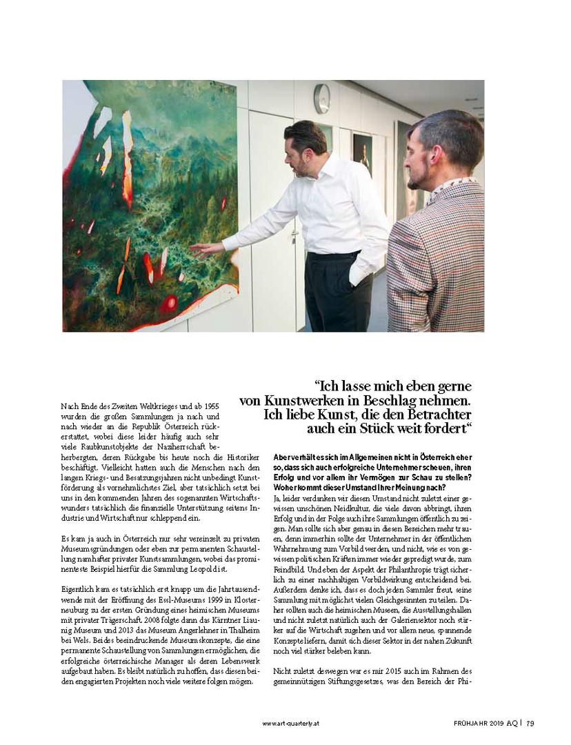 2019_ArtQuarterly01_Seite (19).jpg