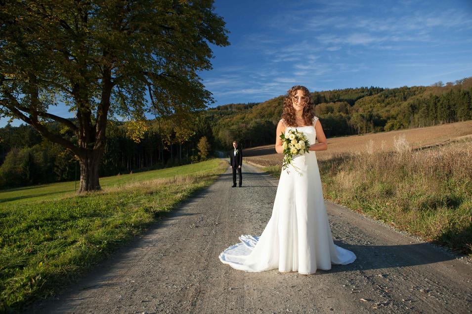 Hochzeit_Eva-und-Tom-862