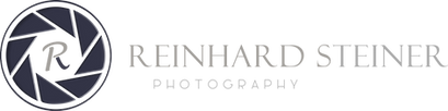 Logo-Reinhard-Steiner_Photography-BANNER