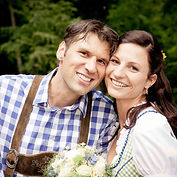 HOCHZEIT Birgit&Andreas Standesamt