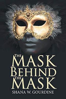 Mask Behind The Mask.jpg