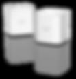 COVR-1102_A1_Image L(Side)02.png