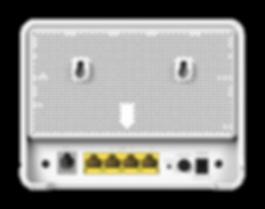 DSL-225_B1_Image L(Back).png