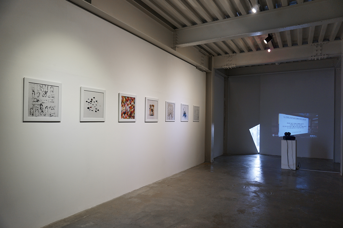 CICA MUSEUM 08_S
