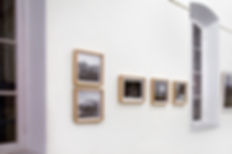 03 Exhibition, 2010.jpg