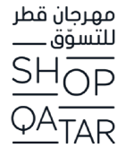 Shop Qatar 2020's family entertainment offering promises fun for one and all