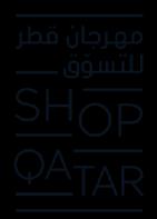 Shop Qatar 2020