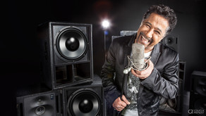 Cheb Khaled to perform at Mall of Qatar during Shop Qatar closing ceremony