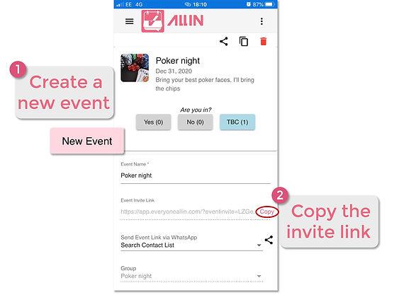 AIL - 1. create an event.jpg