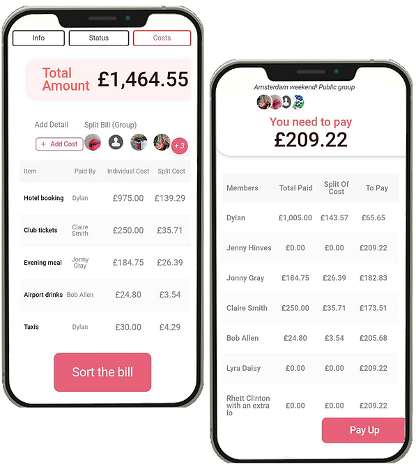 Cost-splitter-UK.png