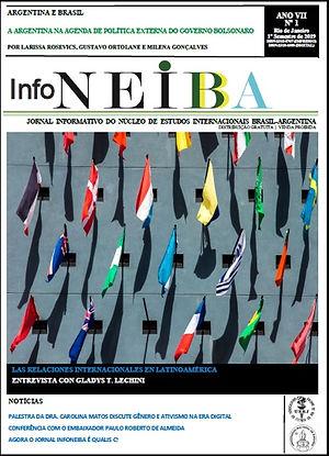 infoNEIBA 2019.1.jpg