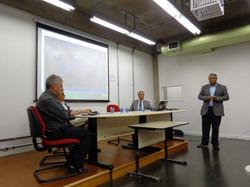 Marcos Valle e Jorge Conceição