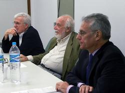 Félix Peña e Emb. Botafogo Gonçalves