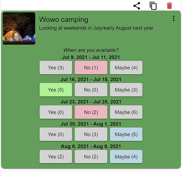 Multiple date event.jpg