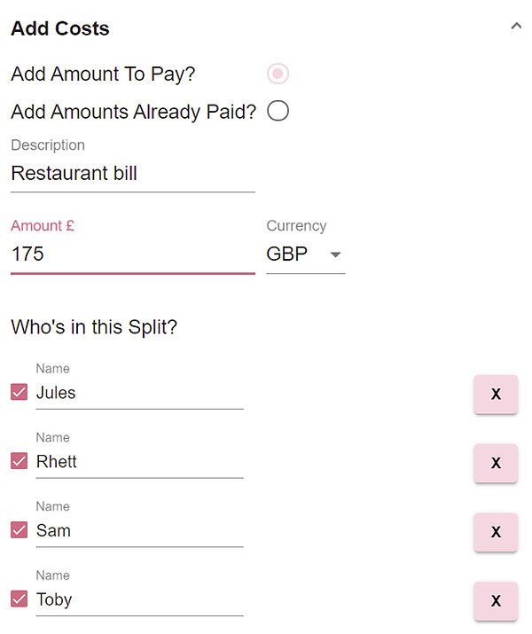 Split-the-bill.jpg