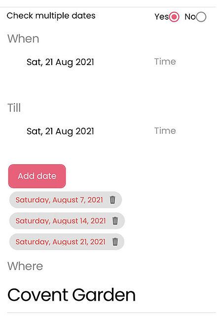 Multiple-date-event.jpg