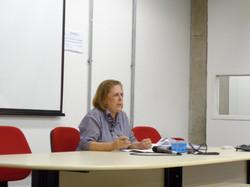 Maria Susana Arrosa Soares