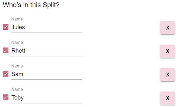 Split-bills-with-friends.jpg