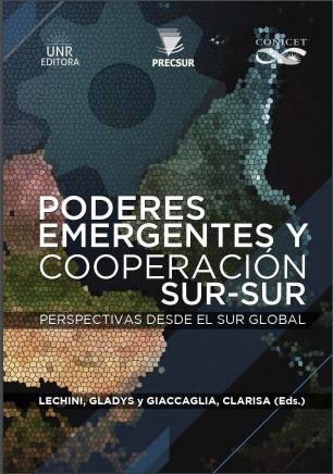 Pesquisadoras parceiras do NEIBA lançam livro na Argentina